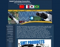 Madell Technology Corporation