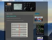 PA5MW Ham Radio Blog