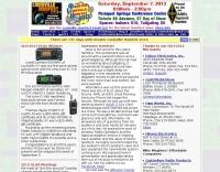 DXZone Greater Louisville Hamfest