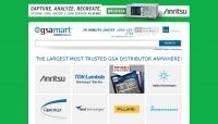 DXZone TestMart