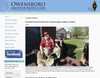 DXZone K4HY Owensboro Amateur Radio Club
