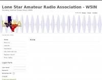 Lone Star Amateur Radio Association