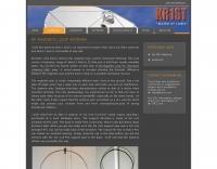 KR1ST Magnetic Loop Antenna