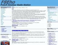 EhoCW - Resource Detail - The DXZone com