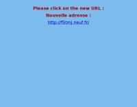 F5TMJ's web pages