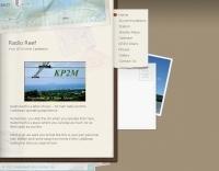 KP2M Virgin Islands
