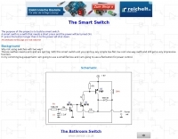 The Smart Switch