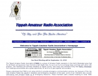 DXZone Tippah Amateur Radio Association