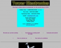Tower Electronics