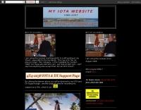 SWL4x42238 IOTA Website