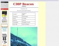 C30P Beacon