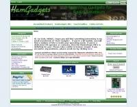 DXZone HamGadgets.com