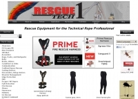 Rescue Technology