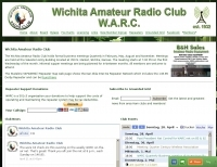 Wichita Amateur Radio Club