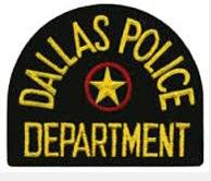 DXZone Dallas police live scanner