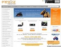 Prestigecom