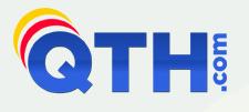 DXZone QTH.COM