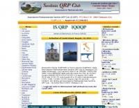DXZone Sardinia QRP Club
