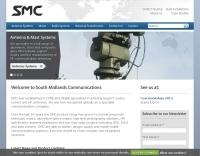 South Midlands Communications Ltd