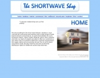 The Shortwave Shop