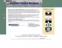 Heathkit-Museum