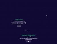 DXZone LY4A Daily Dx News
