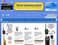 Tecno Comunicazioni