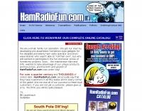DXZone HamRadioFun.com