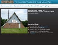 Vermilion County Amateur Radio Association