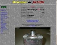 DXZone RTCL RadioContestLog