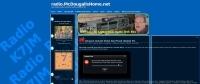 DXZone K7JM Amateur Radio Blog and Web Site