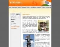 AMSAT India