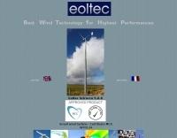 DXZone Eoltec Wind Turbines