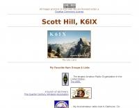 DXZone K6IX Key Collections