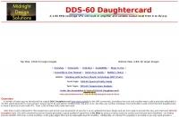 DDS-60 Kit