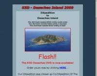 DXZone K5D