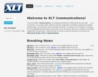 XLT Communications