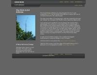 DXZone E-Z-O Antennas