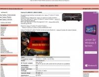 DXZone Yaesu FT-2000 Mods and Manuals