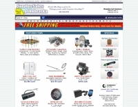 DXZone Surplus Sales of Nebraska
