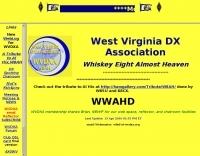 WVDXA West Virginia DX Association