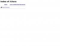 DXZone W8VA Tri-state Amateur Radio Association