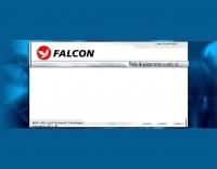 DXZone Falcon Radio