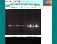 CN2R Webcam