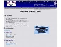 Raytown Amateur Radio Club