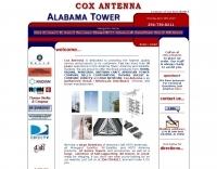 Cox Antenna