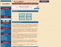 FaradNet