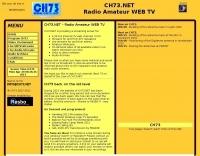DXZone CH73.NET