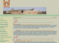 WCA - World Castle Award