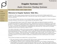 DXZone Doppler Systems